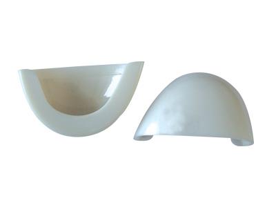 34f1fc13365 Steel Toe vs. Composite Toe Protection | WorkingPerson.me