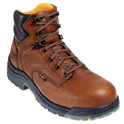 b9eabecdb17 Safety Footwear Features | WorkingPerson.me