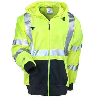 Hight Visibility Clothing