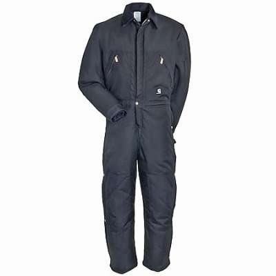 Carhartt Extreme Nylon Workwear