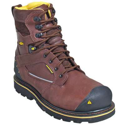 Why Wear Safety Footwear Workingperson Me