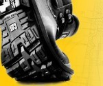 Flexion Series Of Work Boots By Cat Footwear