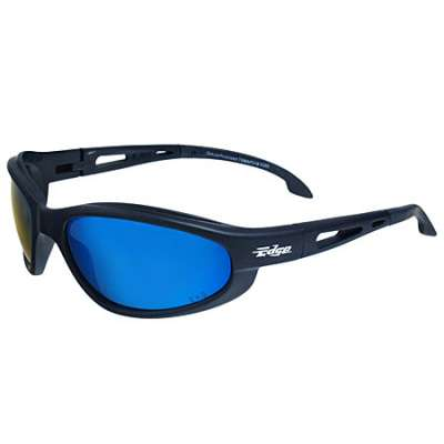 Edge Safety Glasses
