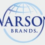 Warson Brands For Converse Safety Shoes