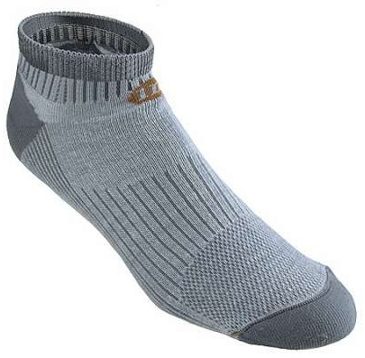 Wigwam Rebel Fusion Socks