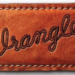 Wrangler Jeans Feature U-Crotch Construction