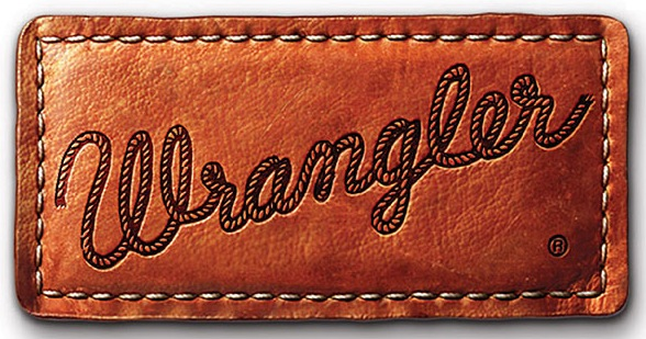 Wrangler Jeans Feature U-Crotch Construction