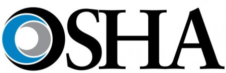 OSHA Standard Changes 2012