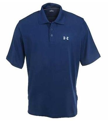 Work Shirt Fabric Guide