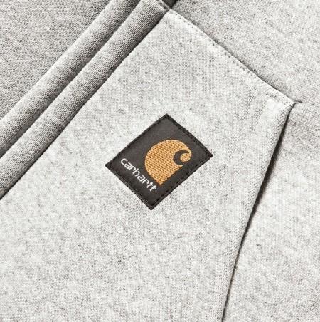 Men's Carhartt Carlux Sweatshirts