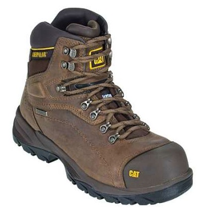 Cat Boots Ergo Comfort System