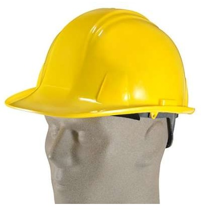 Hard Hat Safety Standards
