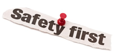 What other occupational health and/or safety laws are there other than OSHA?