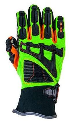 Specialized Work Gloves