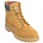 Carhartt Quality Work Boots