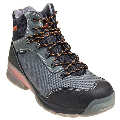 Danner Boots Develops Tektite Hiking Boots