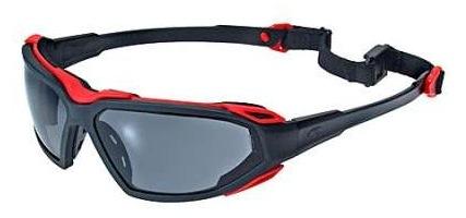 Ten Eye Safety Tips