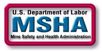 Mine Safety Regulation