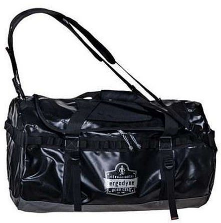 Ergodyne Arsenal Waterproof Duffel Bag
