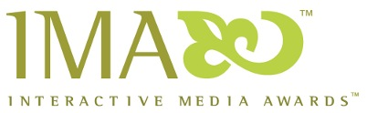 WorkingPerson.com Wins Interactive Media Award