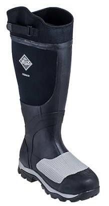 Muck Boots Terrain