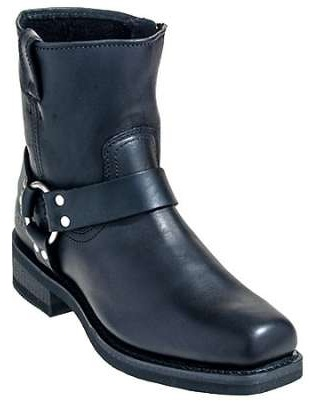 Bates Riding Boots