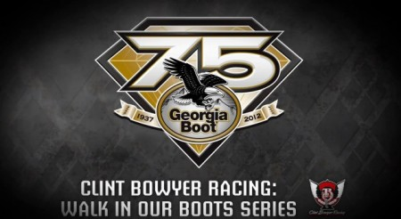 clint-bowyer-georgia-boots