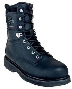 harley-davidson-riding-boots