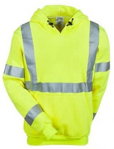 high-visibility-workwear