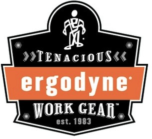 ergodyne-fr-workwear