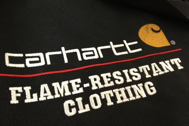 carhartt-fr-clothing