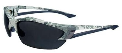 Edge Safety Eyewear