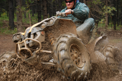 dress-safely-when-riding-an-atv