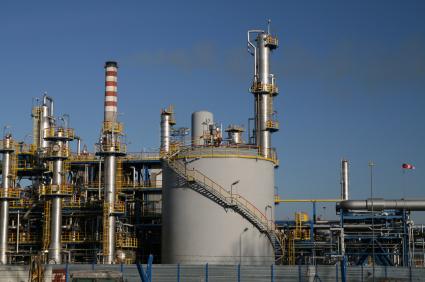 refining-safety