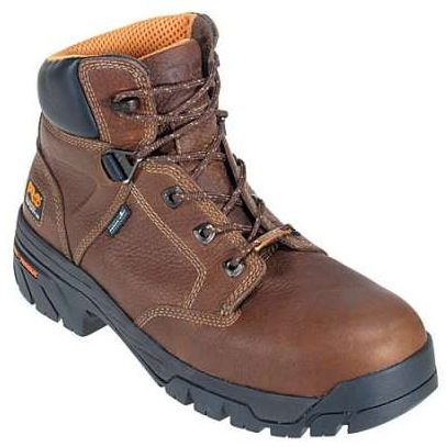 Top 10 Work Boot Brands to Support your Hustle | WorkingPerson.me