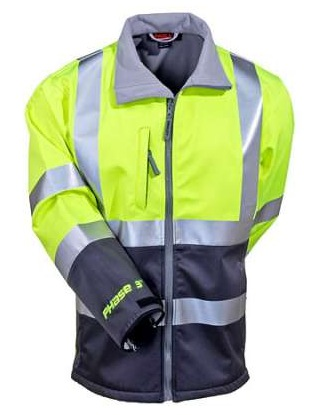 tingley-high-visibility-jackets