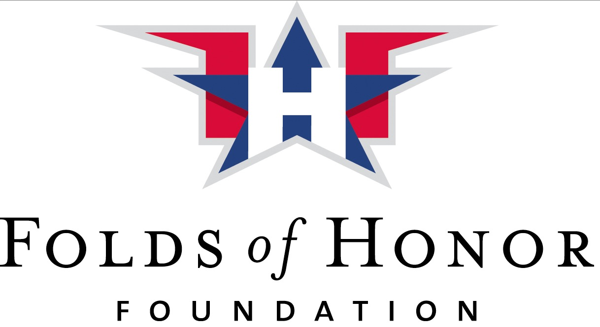 foulds-of-honor-foundation