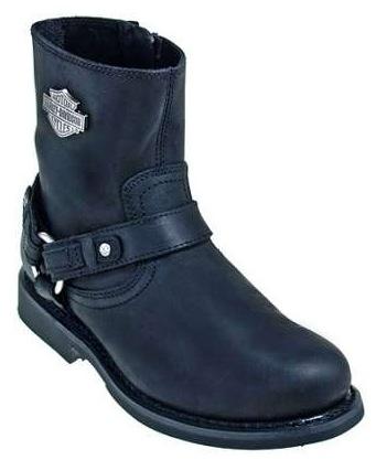 harley-davidson-biker-boots