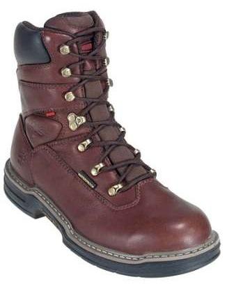wolverine-boots-contour-welt-technology