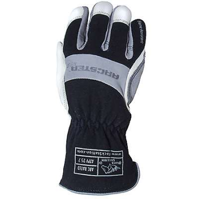 arcster-a60-welding-gloves