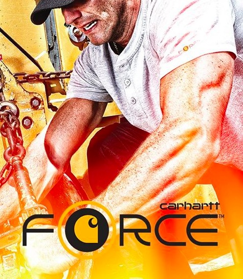 carhartt-force-workwear