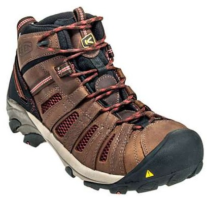 keen-utility-work-boots