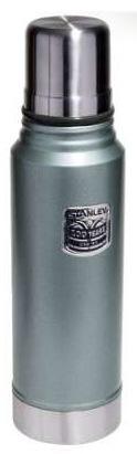 stanley-anniversary-mug