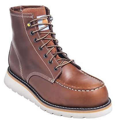 carhartt-wedge-work-boots