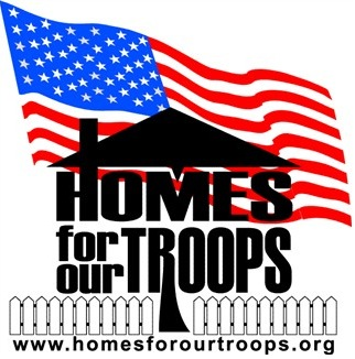 home-for-our-troops