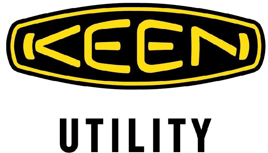 keen-utility