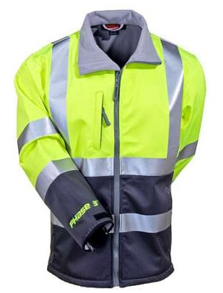 tingley-high-viz-jacket