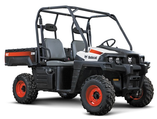 2013-bobcat-utility-vehicle