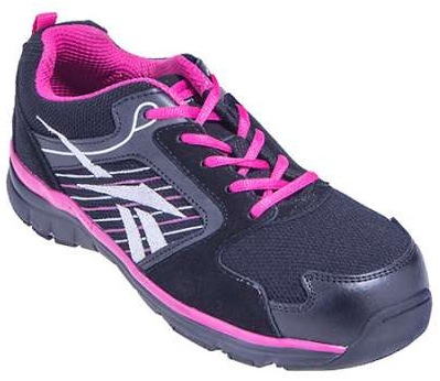 reebok-safety-RB454