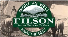 filson-made-in-usa